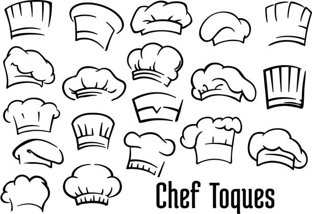 Free chef hat Images, Pictures, and Royalty-Free Stock