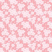 CherryBlossom_background02