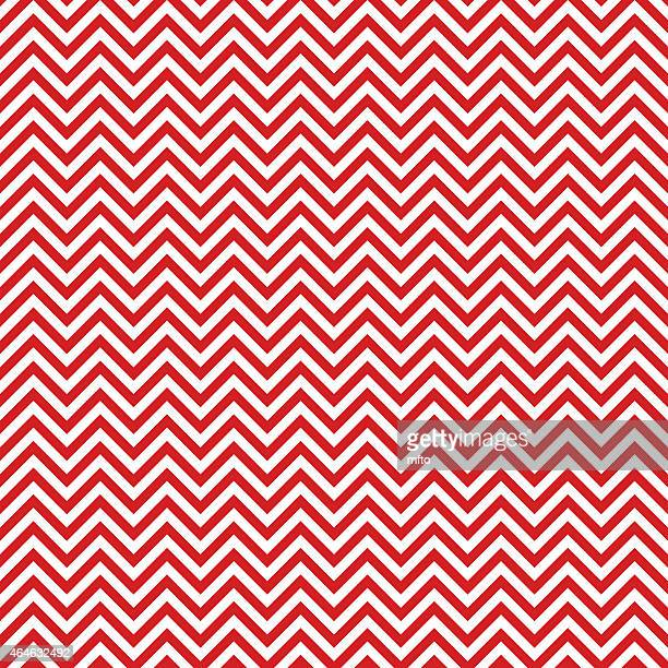 chevron pattern - zigzag stock illustrations, clip art, cartoons, & icons