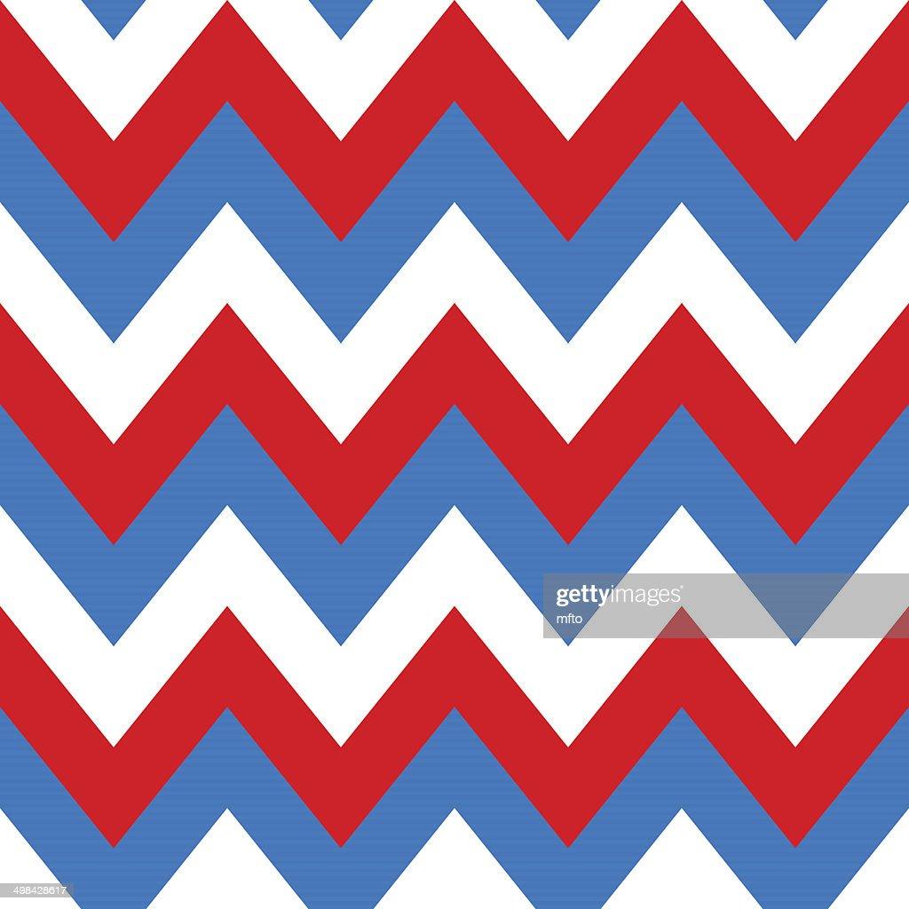 chevron pattern vector art getty images rh gettyimages co uk chevron pattern vector eps free chevron pattern vector download