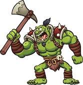 Chief Troll