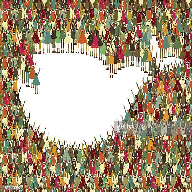 children dove of peace - peace stock illustrations, clip art, cartoons, & icons