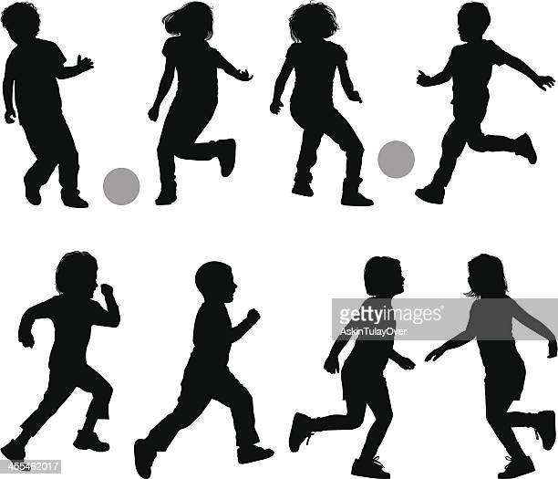お子様用 - 遊び心点のイラスト素材/クリップアート素材/マンガ素材/アイコン素材