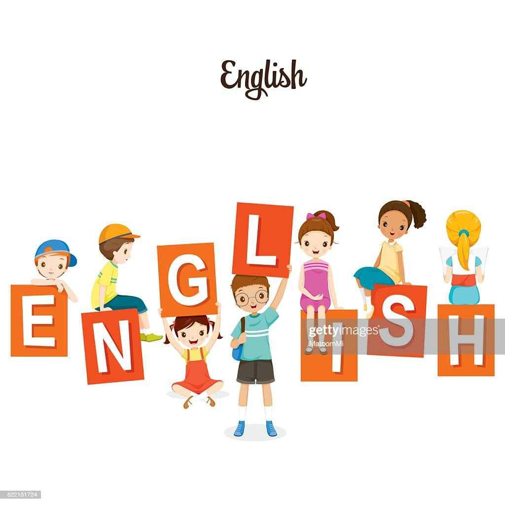 free english class clipart and vector graphics clipart me rh clipart me Math Clip Art ESL Clip Art