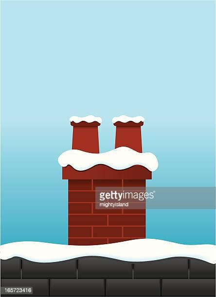 Ilustraciones de stock y dibujos de tejado getty images - Dibujos de tejados ...