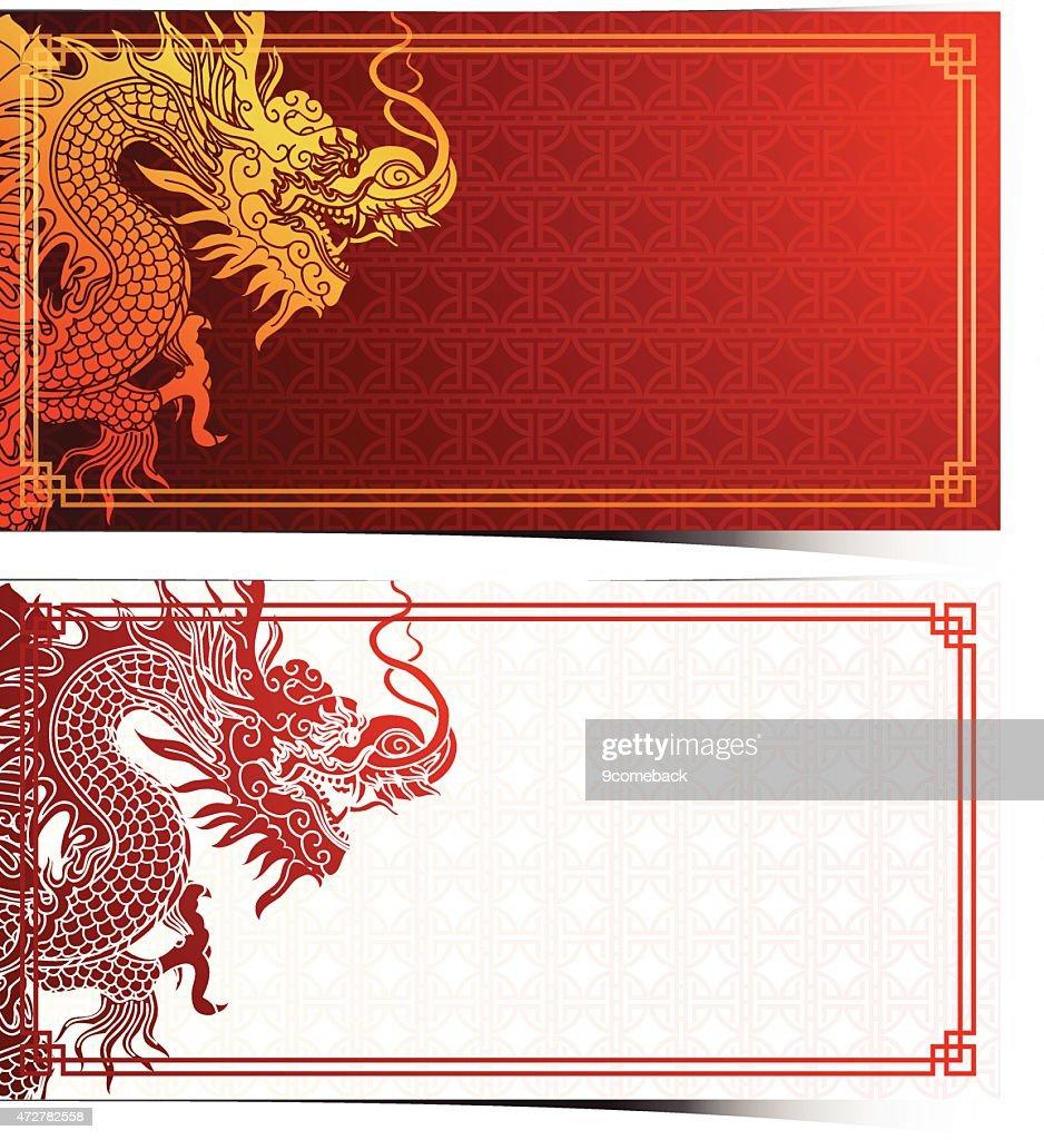 chinesischer drache vorlage  ausmalbilder und vorlagen