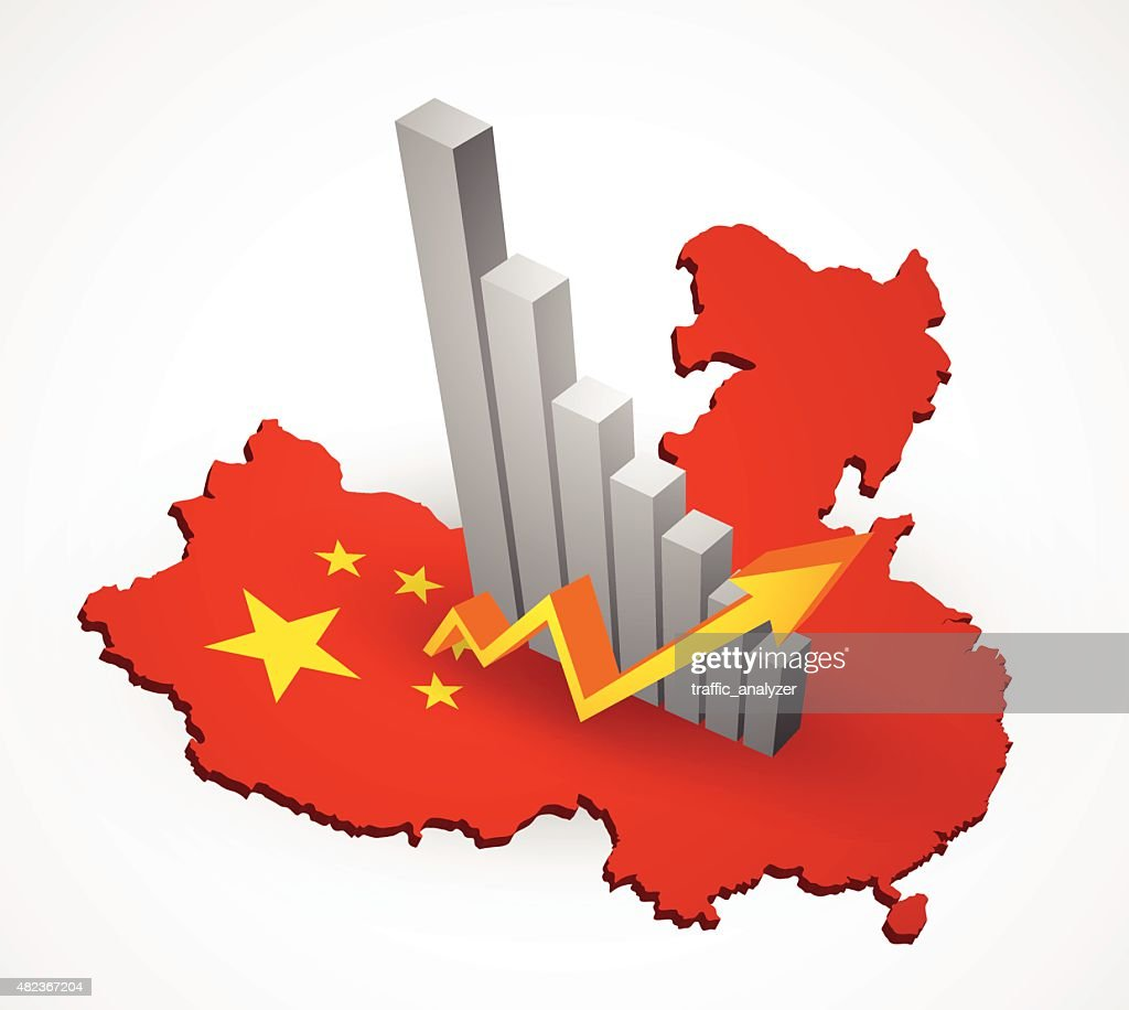 an analysis of the economy of china The institute for the analysis of global security is a washington based non-profit think tank dedicated to research and public debate on issues related to energy security.