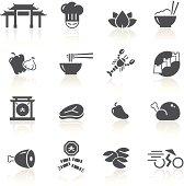 Chinese Food & Restaurant 1/2