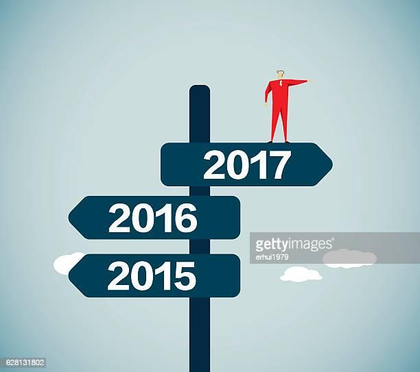 choice - 2016 stock illustrations, clip art, cartoons, & icons