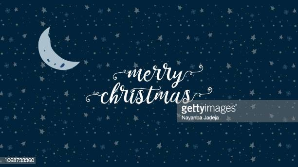 christmas background for greetings - aura stock illustrations