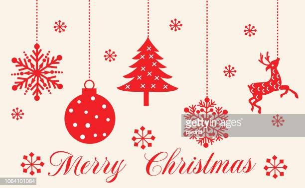 illustrazioni stock, clip art, cartoni animati e icone di tendenza di sfondo natalizio . - palla sportiva