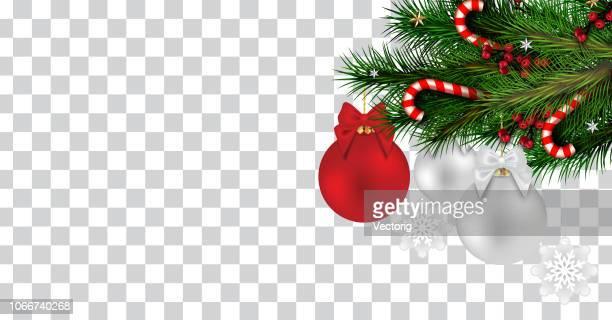 ilustraciones, imágenes clip art, dibujos animados e iconos de stock de fondo de navidad - felicitar