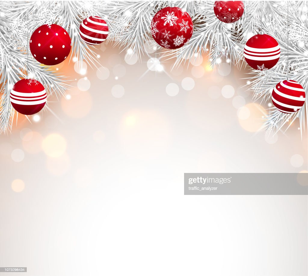 christmas background high res vector graphic getty images christmas background high res vector graphic getty images