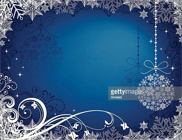 christmas background - national holiday stock illustrations, clip art, cartoons, & icons