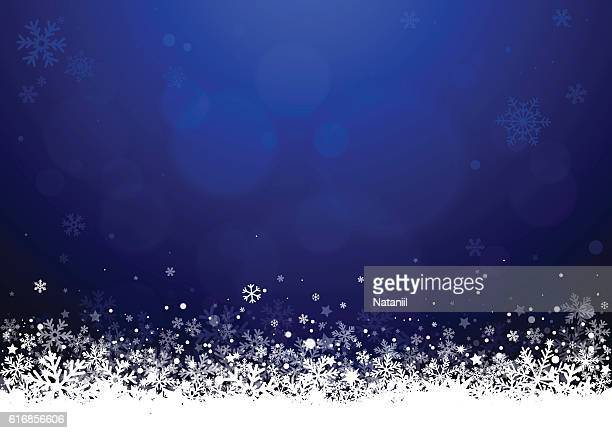 6 836 blue christmas background high res illustrations getty images 2