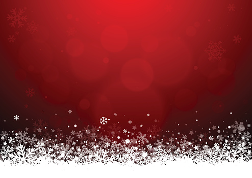 Christmas background - gettyimageskorea