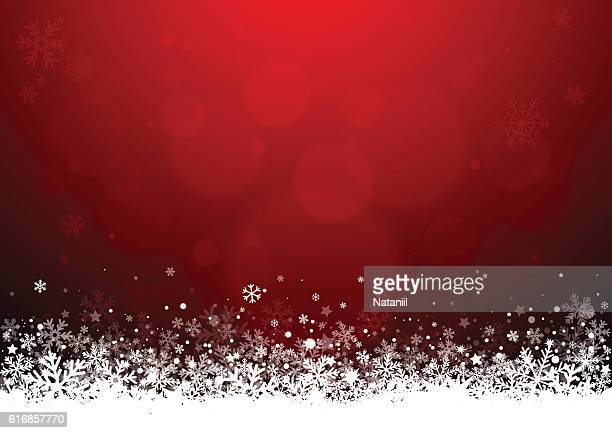 christmas background - public celebratory event stock illustrations, clip art, cartoons, & icons