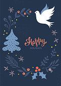 Christmas Card_01