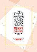 Christmas Card_03