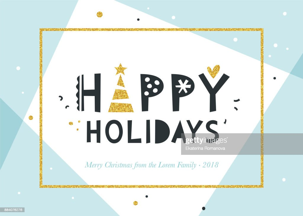 Christmas Card_11