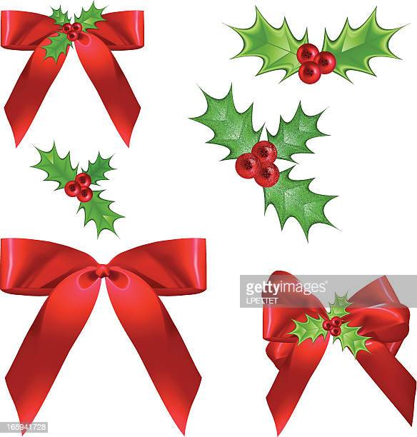 141 Christmas Garland Clipart High Res Illustrations Getty Images Christmas garland free vector we have about (7,109 files) free vector in ai, eps, cdr, svg vector illustration graphic art design format. https www gettyimages com illustrations christmas garland clipart