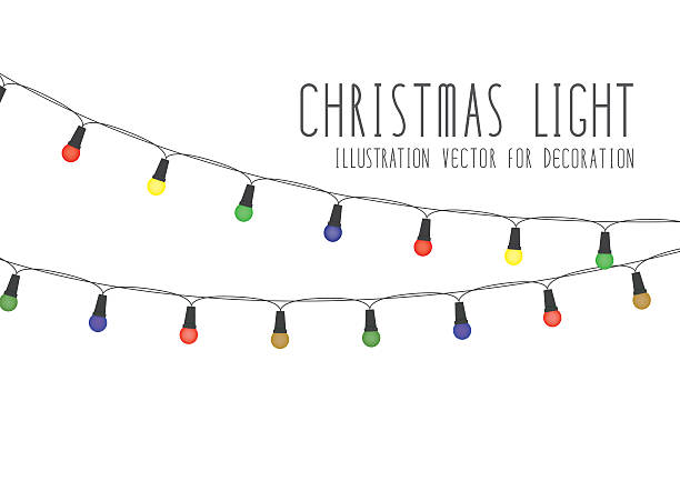 Free Christmas Lights Background Images Pictures And Royalty Stock Photos