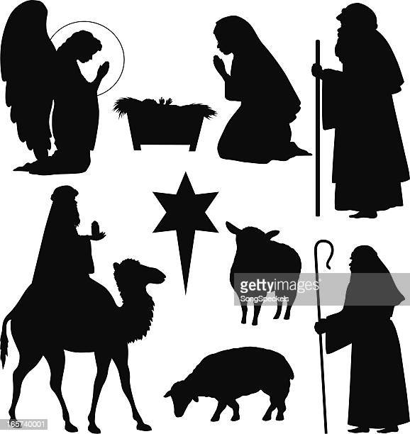 Christmas Clip Art North Star.World S Best North Star Stock Illustrations Getty Images