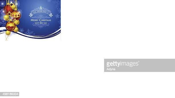 christmas nativity - star of bethlehem religious symbol stock illustrations, clip art, cartoons, & icons
