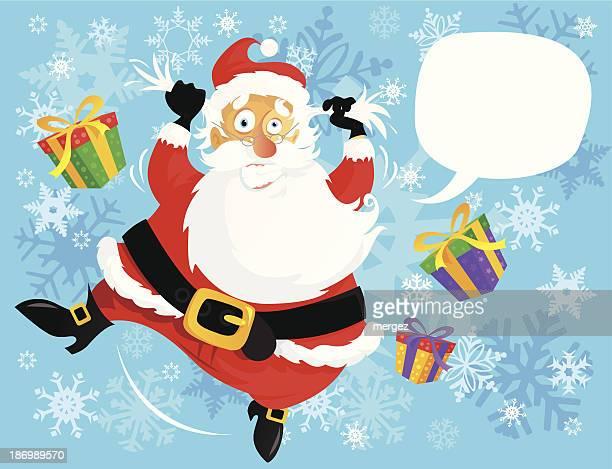 ilustraciones, imágenes clip art, dibujos animados e iconos de stock de navidad hora pico - tirarse de los pelos