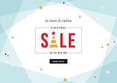 Christmas Sale Banner_10