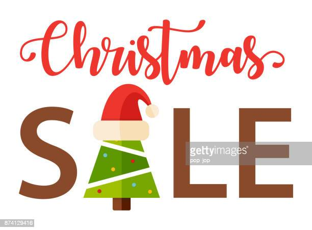 Christmas Header Clipart.World S Best Christmas Header Stock Illustrations Getty Images