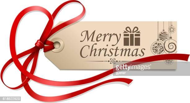 クリスマスセール - メッセージカード点のイラスト素材/クリップアート素材/マンガ素材/アイコン素材