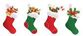 Christmas Stocking Collection