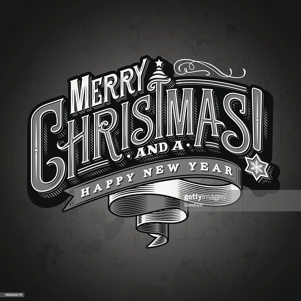 Christmas Wishes 4