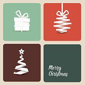 christmas-ctverce-retro-2013