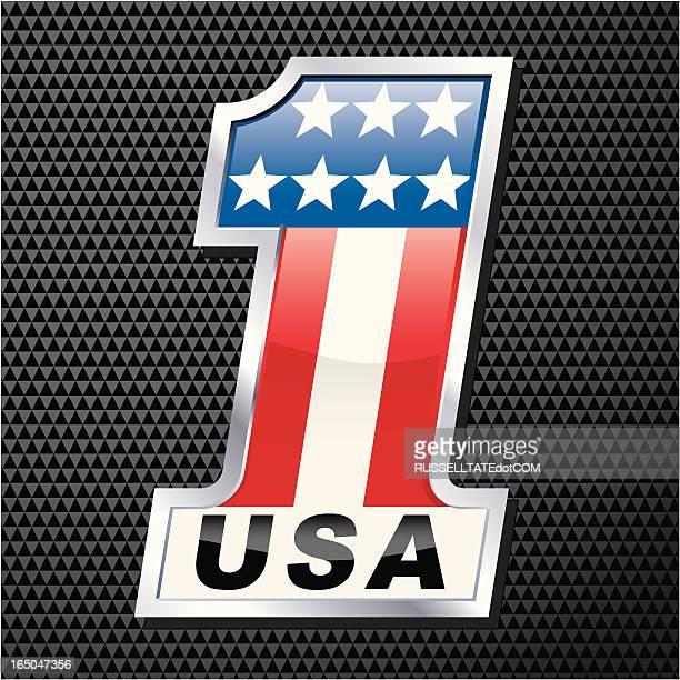 Chrome USA One