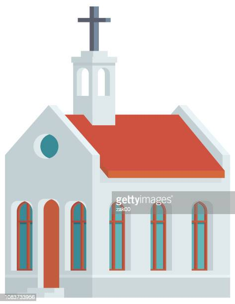 domes vektor icon - christentum stock-grafiken, -clipart, -cartoons und -symbole