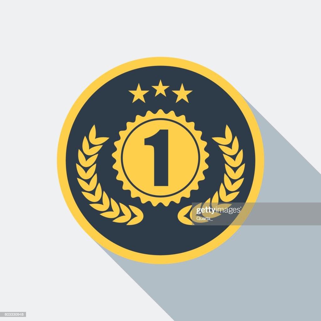 cinema award first icon
