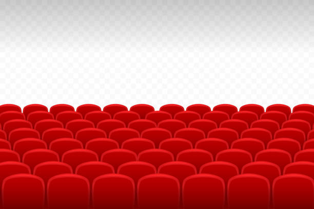 Free Chair Cinema Images Pictures And Royalty Free Stock Photos Freeimages Com