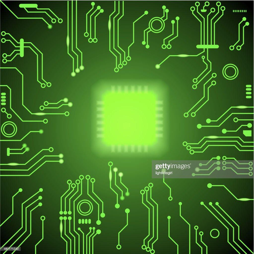 Nett Hypothekendarlehen Prozessor Proben Fortsetzen Zeitgenössisch ...