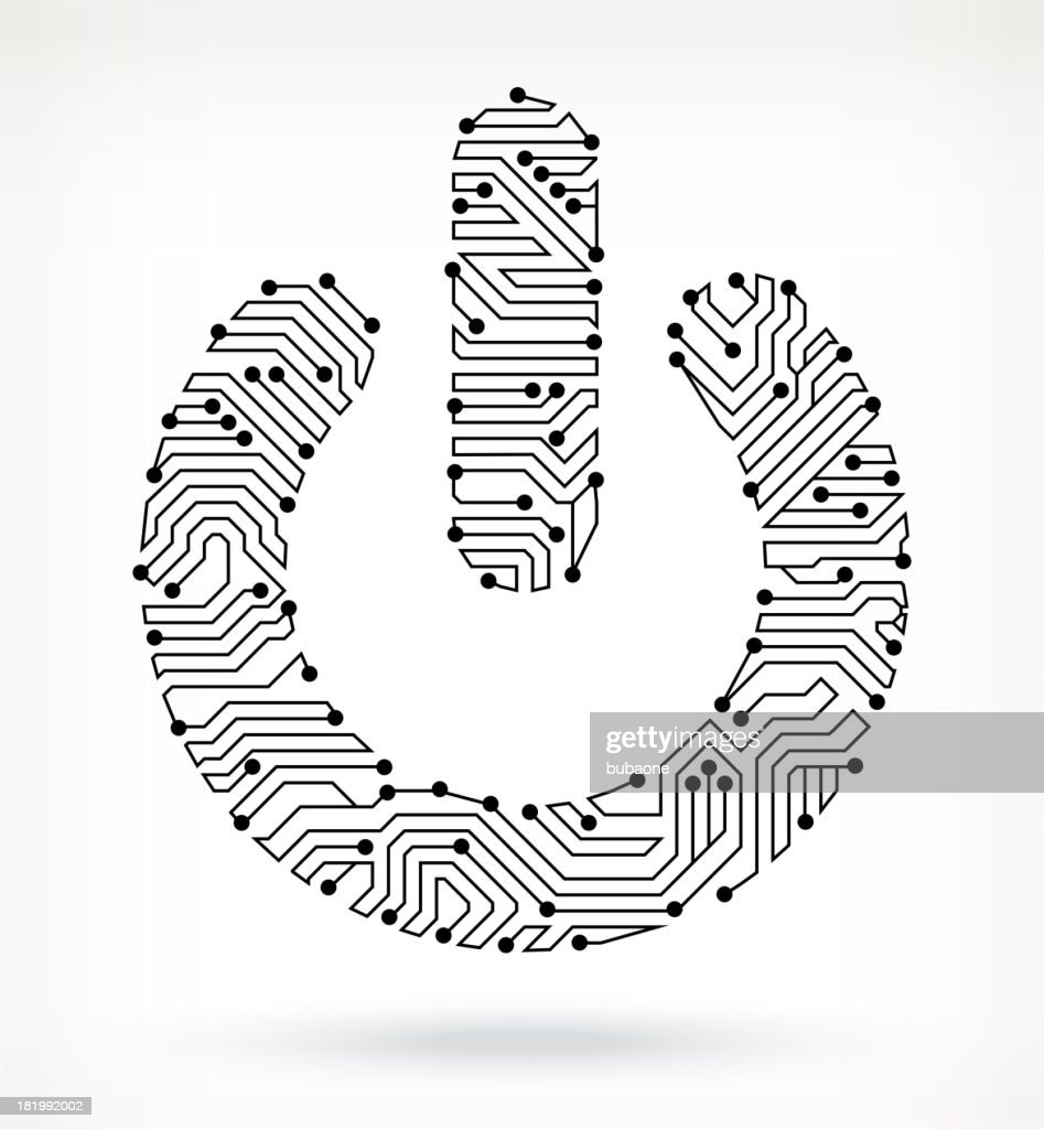 Beautiful Circuit Board Art Images Pictures - Wiring Diagram Ideas ...