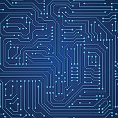 Free Circuit Board Clipart and Vector Graphics - Clipart.me