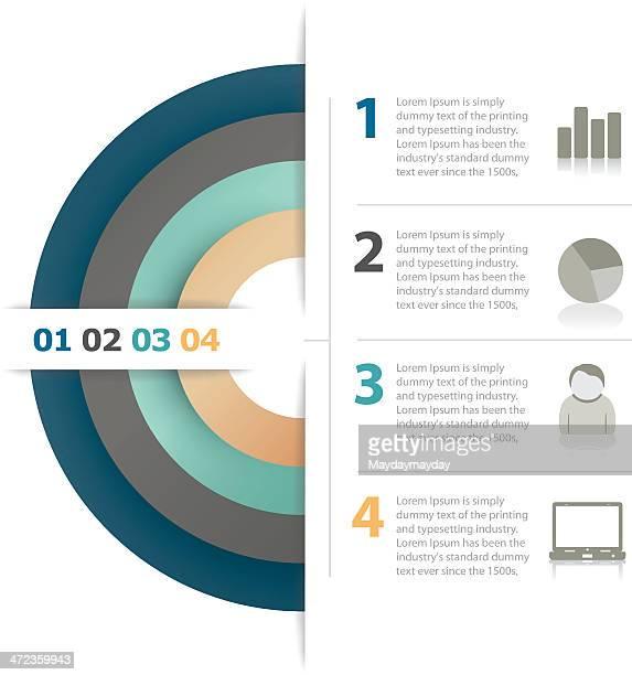 Circular business plan