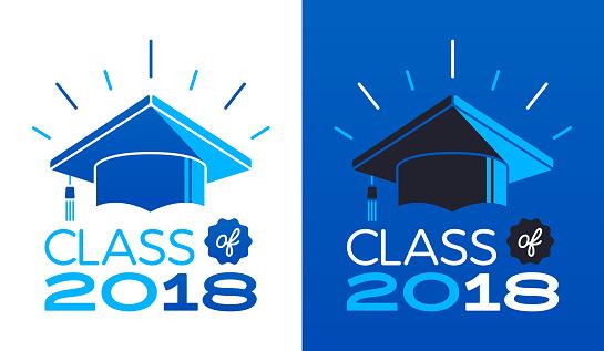 Class of 2018 - gettyimageskorea