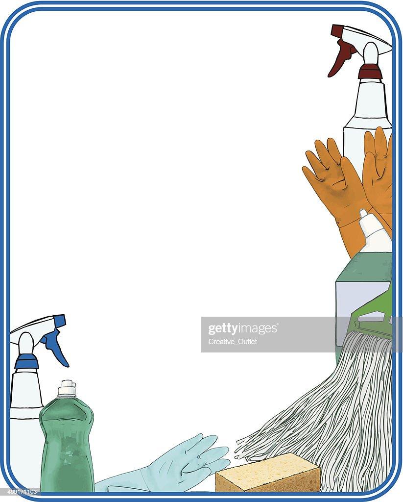 Erfreut Büro Reinigung Fortsetzen Ziel Ideen - Beispiel ...