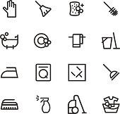 Free download of Hoover Dam vector logos