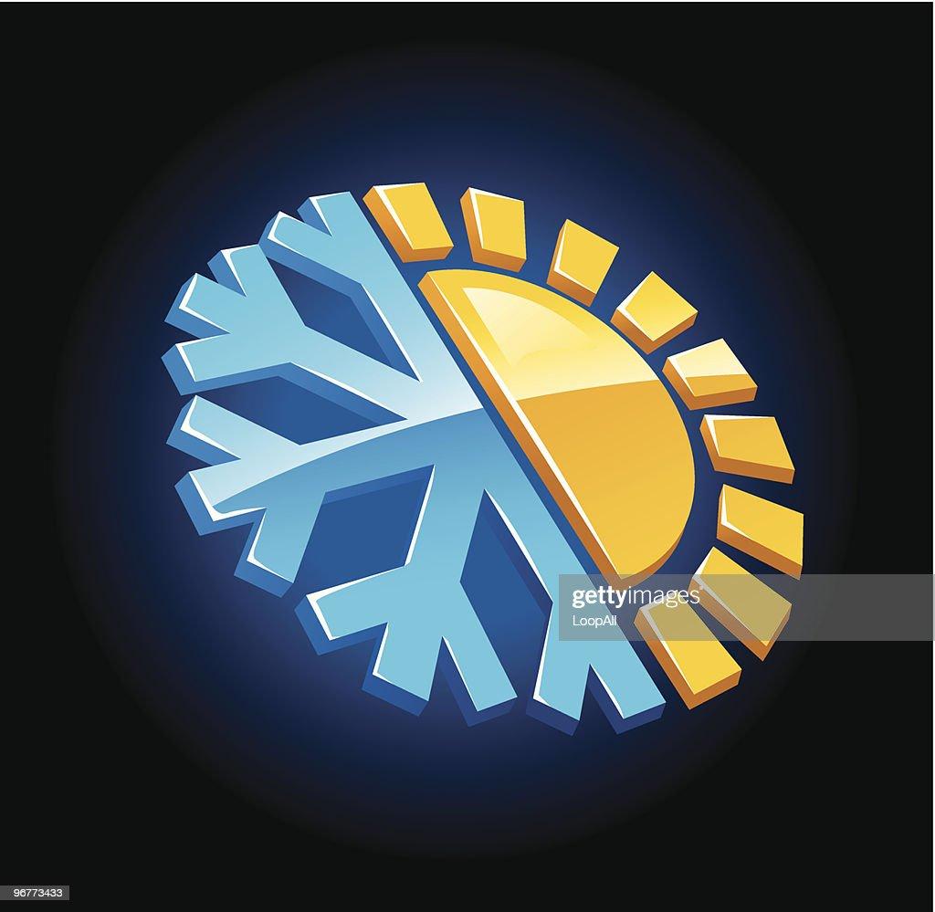 climate Symbol