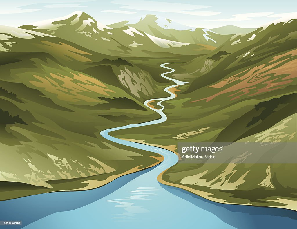 15 336 river high res illustrations getty images https www gettyimages com detail 96420280 utm medium organic utm source google utm campaign iptcurl