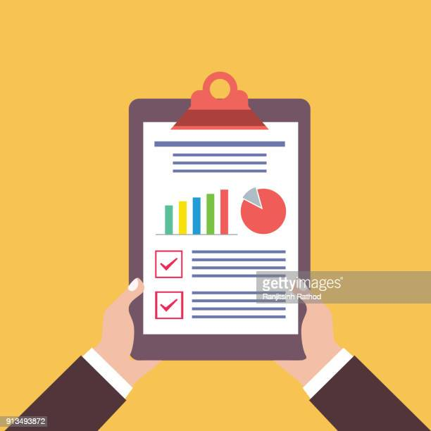 missed appointment art 86 Missed doses and appointments among adult patients on art and the factors most associated with these were identified reasons for missed doses were also explored results.