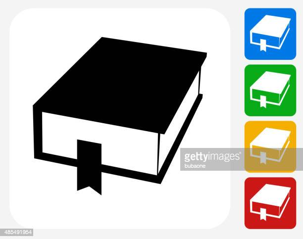 thick book stock illustrations and cartoons getty images